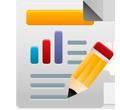 Redacción de Documentación
