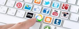 Redes Sociales Gestión Low Cost