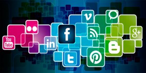 Redes Sociales Low Cost