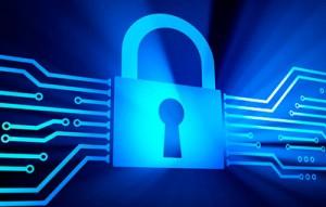 Protección de Datos Página Web